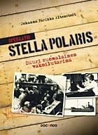 Kirja julkaistiin lokakuun 2010 lopussa