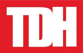 [TDH+logo+1.bmp]