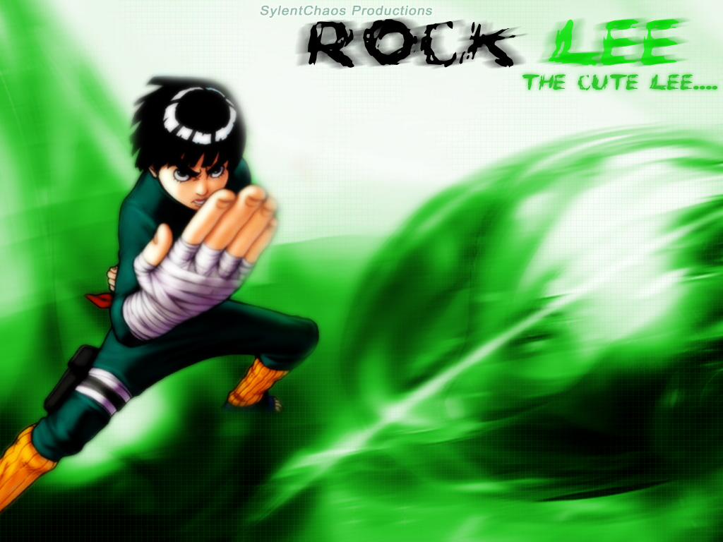 http://3.bp.blogspot.com/_phteLPG6QyA/TMpAZ3HBFBI/AAAAAAAAAM4/P5OcZDHs1c0/s1600/Cool_Rock_Lee_Picture.jpg