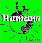 awards*