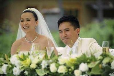 Carat Vera Wang Engagement Ring
