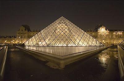 paris, photo, мир, города, города мира, столицы, столицы мира, путешествия, лувр, эйфелева башня, елисейские поля, улицы, улицы парижа, достопримечательности, достопримечательности парижа, архитектура, франция, фото, фотографии, фото подборки