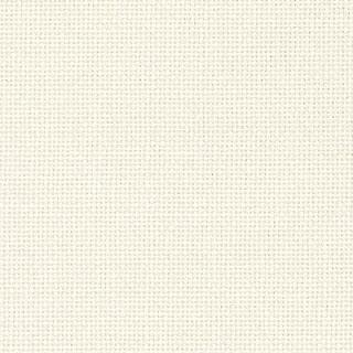 вышивание, вышивка, понятия и термины вышивания,  техники вышивания, канва, основы для вышивания, Linda 27