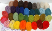 вышивание, вышивка, понятия и термины вышивания, нитки для вышивания, вязания, пасма, мулине пасма