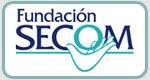 Fundación Secom
