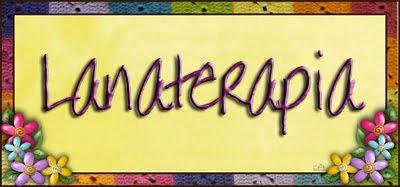 Visita mi blog de Lanaterapia