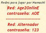 Red Hamachi