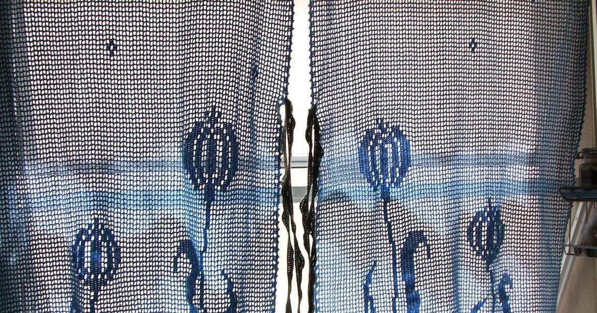 Tejidos la chinita cortinas para ventana chica - Tejidos de cortinas ...