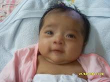 iqa--2 bulan--