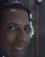 MARCILIO PEREIRA NA VIA NET FM 3 MIL OUVINTES POR MINUTO