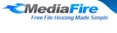 http://3.bp.blogspot.com/_piV2Oe9rFT8/SWZLxhMEkzI/AAAAAAAAB3s/xeS1lA8uRik/S240/logo+mediafire.png