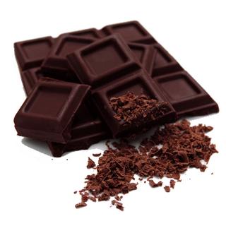 Ποια σοκολατα προτιματε ? %CE%BC%CE%B1%CF%8D%CF%81%CE%B7+%CF%83%CE%BF%CE%BA%CE%BF%CE%BB%CE%AC%CF%84%CE%B1