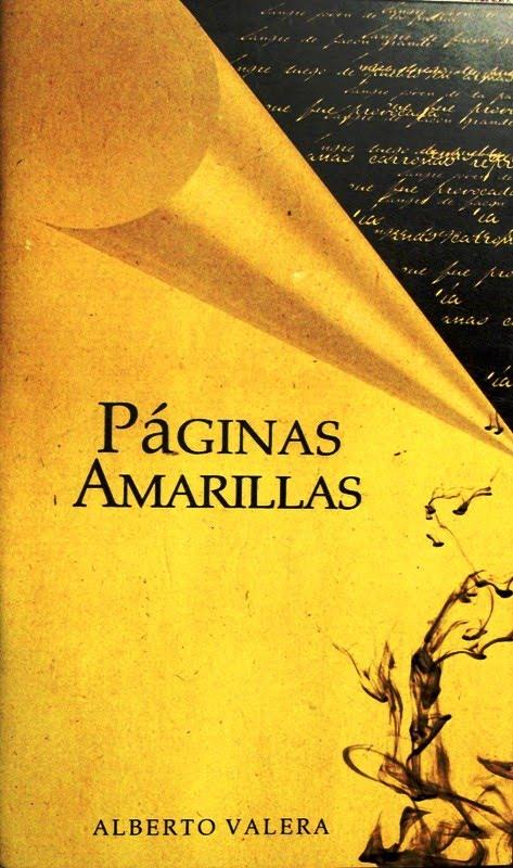 Letras macondo libro recomendado paginas amarillas - Paginas amarillas ferrol ...