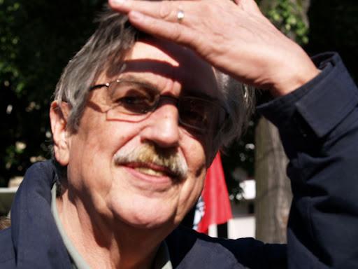 Bernard Fromentin