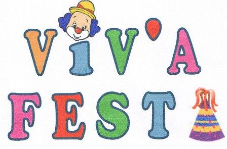 VIV ' A FESTA