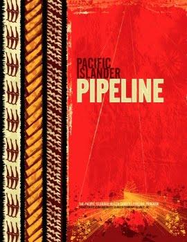 Pacific Islander Pipeline
