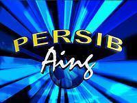 """PERSIB """"Maung Bandung"""""""
