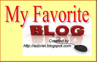 http://3.bp.blogspot.com/_pj6jjj39OQQ/TVTXnTMzrhI/AAAAAAAABDU/Z6M0S-e0x90/s1600/My_favorite_blog.png