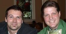 DFG Publishers Darryl & Dan