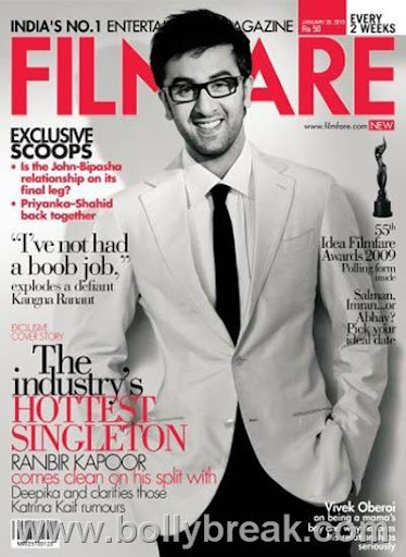 ranbironfilmfare 