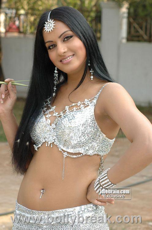 XXX Rachana was doing