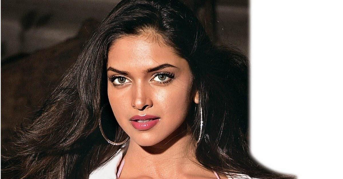 Phrase bollywood actress deepika kareena xxx
