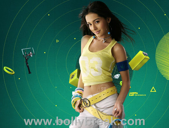 santabanta hot wallpapers katrina kaif. hair santabanta hot wallpapers santabanta hot wallpapers katrina kaif.
