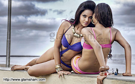 , Recent Hottest Pics of Bollywood Babes