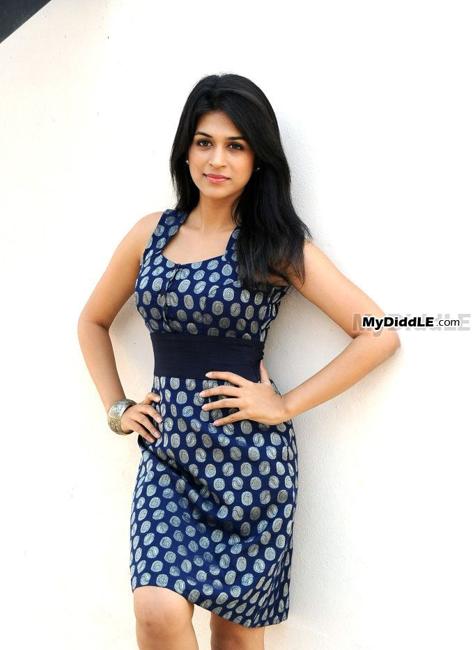 , Shraddha Das latest PhotosHoot