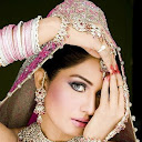 Pakistani Bride Pictures | Bridal Dress Pics of Pakistani Brides |  Pakistani models in Bridal Dress Pics