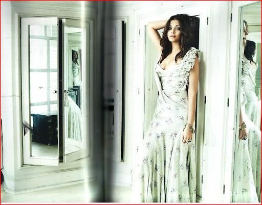 Aishwarya Abhishek Exclusive photos, lovely couple
