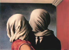 """Miércoles 18/11 """"El amor y el miedo"""""""