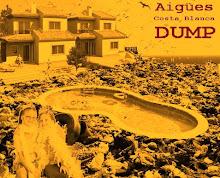 Aigües: Costa Blanca Dump