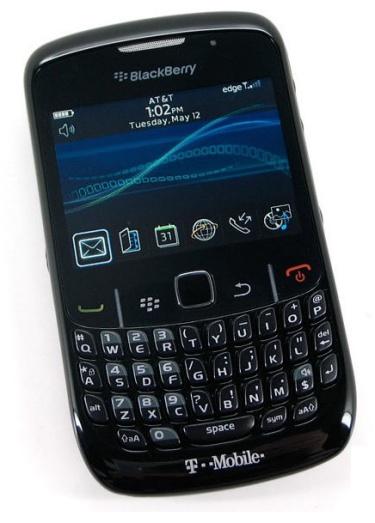blackberry 8520 blue. Blackberry 8520 Blue.