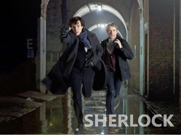 http://3.bp.blogspot.com/_pjeiM-2rdnw/TTS8-ct_f4I/AAAAAAAAA3E/ccIxeZZtBcg/s1600/sherlock_holmes_bbc_tv_series_image_01-600x450.jpg