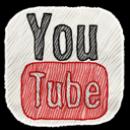 Videos Uruguay
