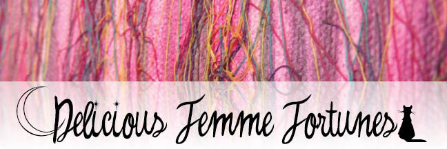 Delicious Femme Fortunes