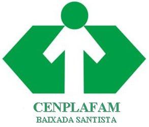CENPLAFAM - BS