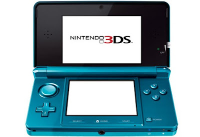New Nintendo 3DS finally gets a Western release date