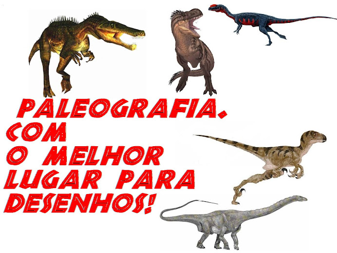 Paleografia.com