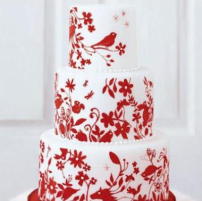 عايزاكو ضروووووووووووووووووورى cake.JPG