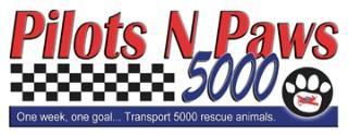 [PilotsNPaws+Logo]