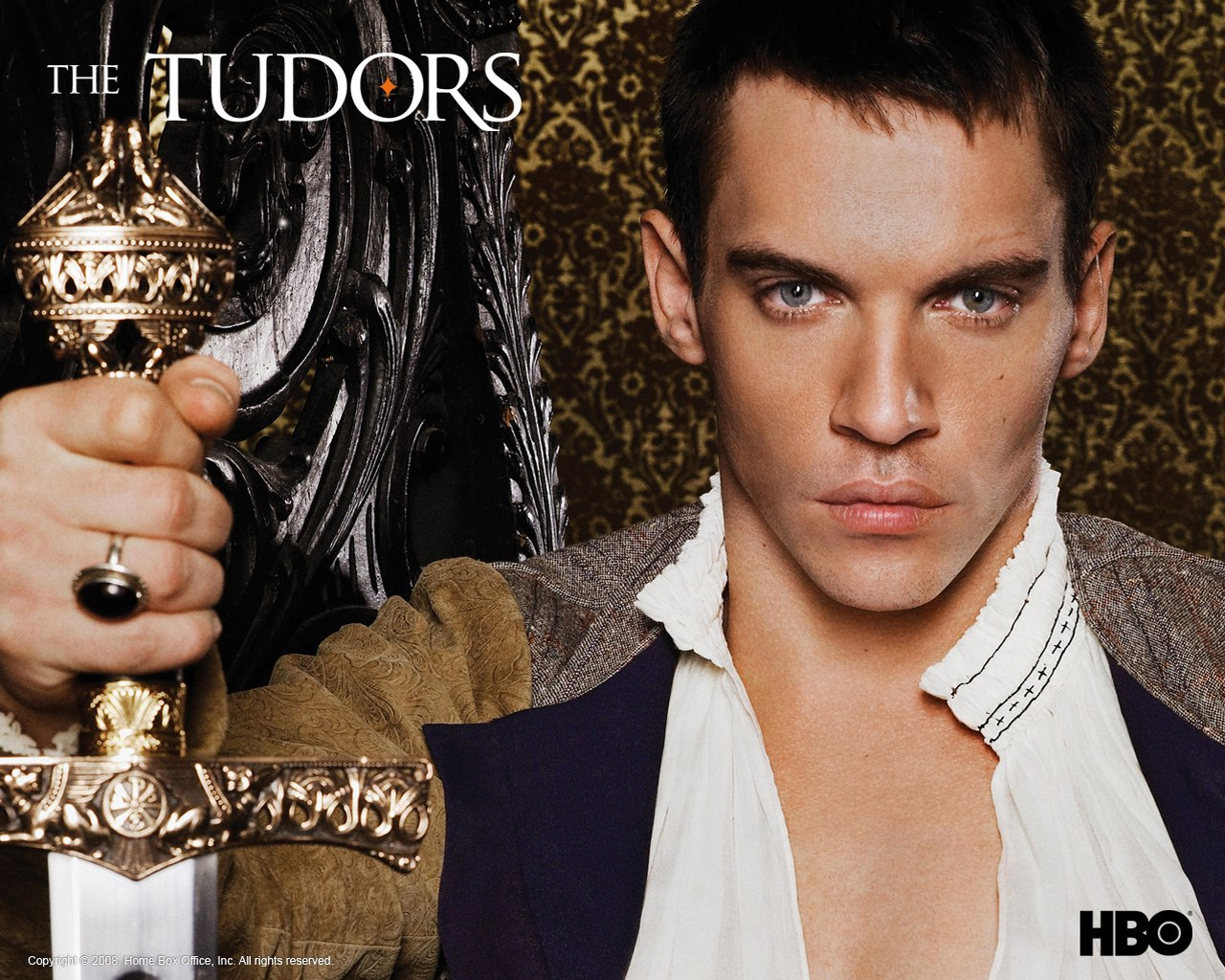 http://3.bp.blogspot.com/_pkHInFn-soI/TD3DpJg3p4I/AAAAAAAAACc/oMKrwZHMto0/s1600/Tudors-Jonathan-Rhys-Meyers-1681.jpg