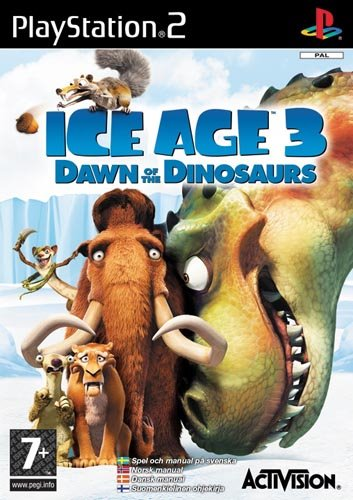 [ice_age_3_-[theps2games.com].jpg]