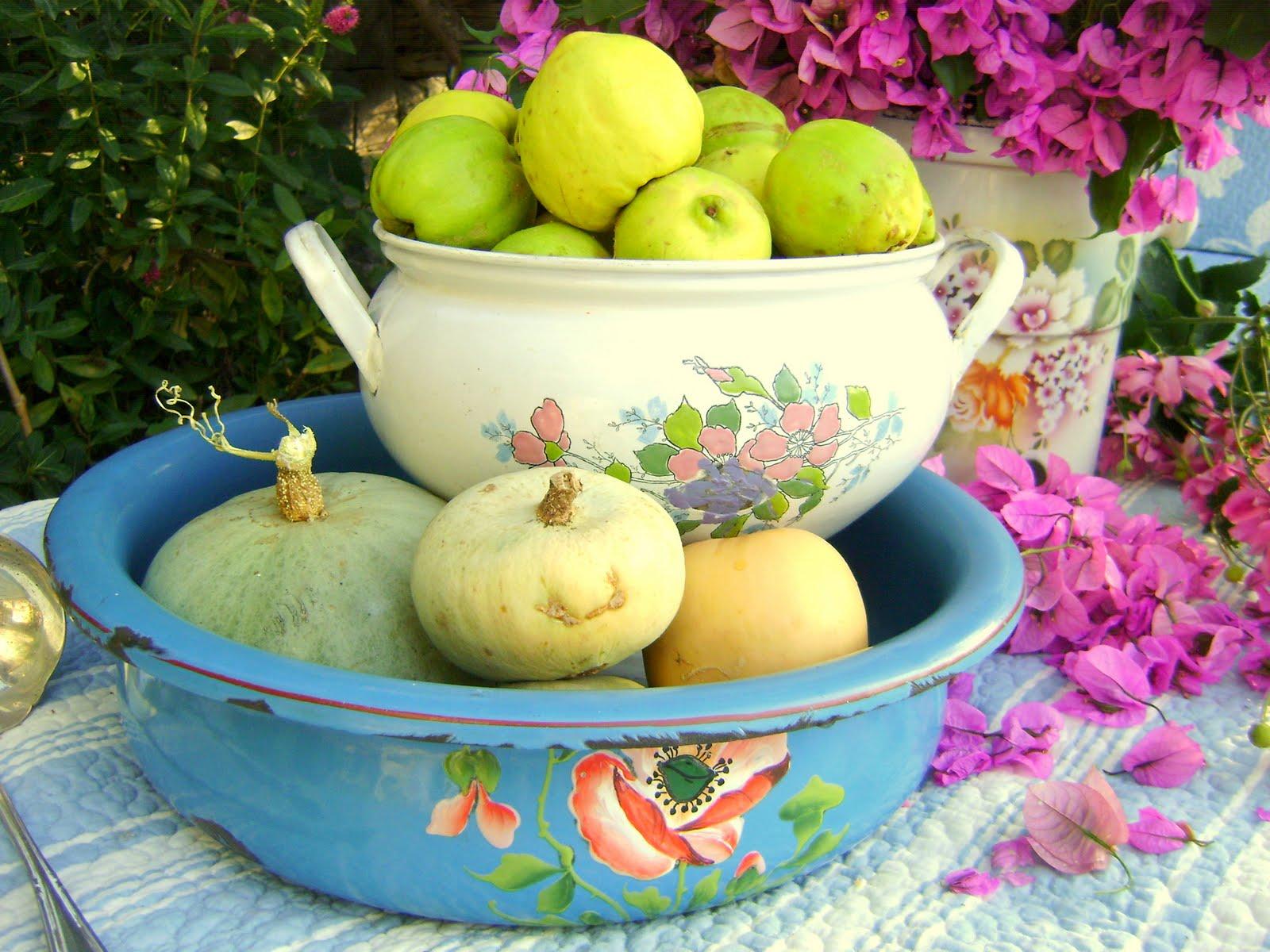 Paradis express casa dulce hogar for Dulce hogar villalba