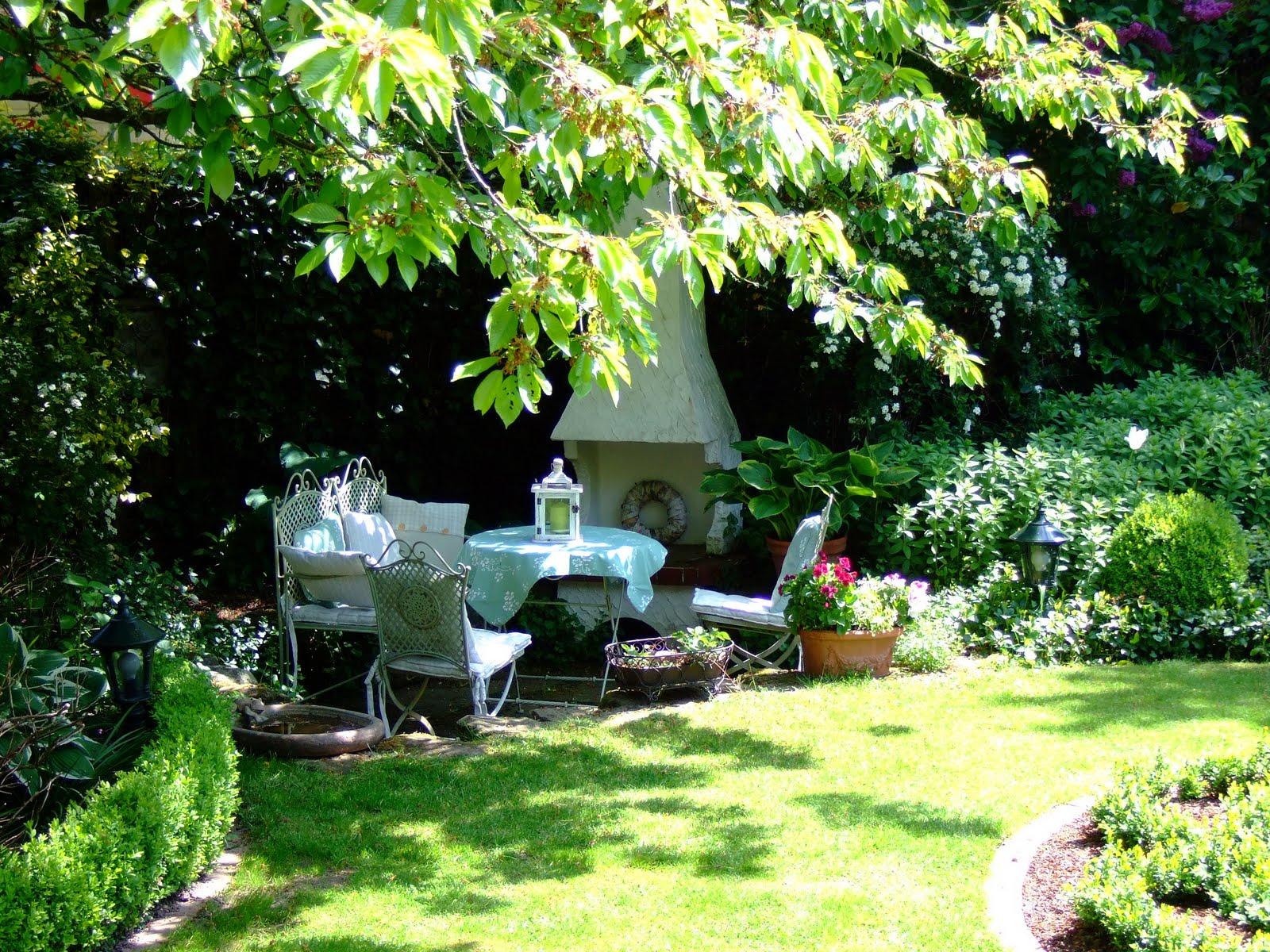 Gartenbuddelei Vinpearl Baidai Info