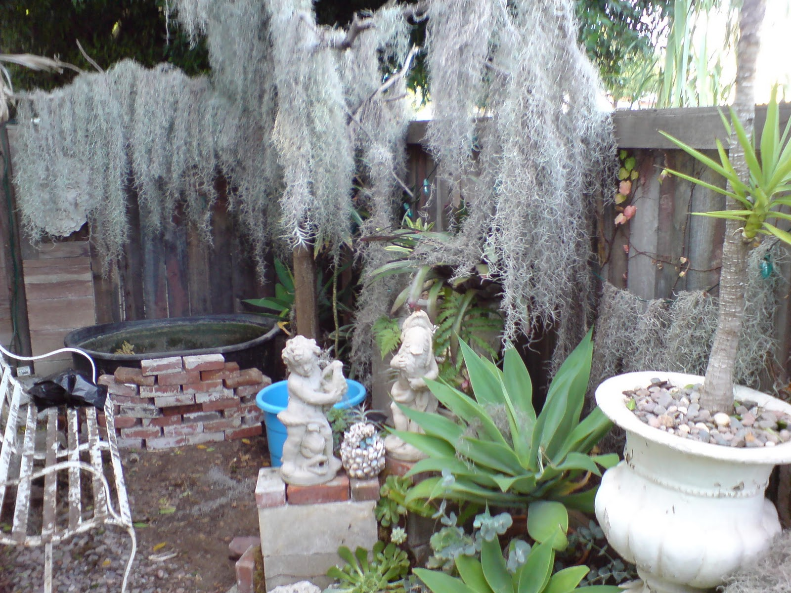 garden grotto designs pictures to pin on pinterest thepinsta