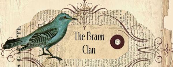 The Brann Clan