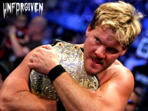Resultados Battle of Los Angeles 2011 Chris-Jericho-World-heavyweight-champion