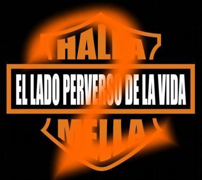 Halla-Mella 2